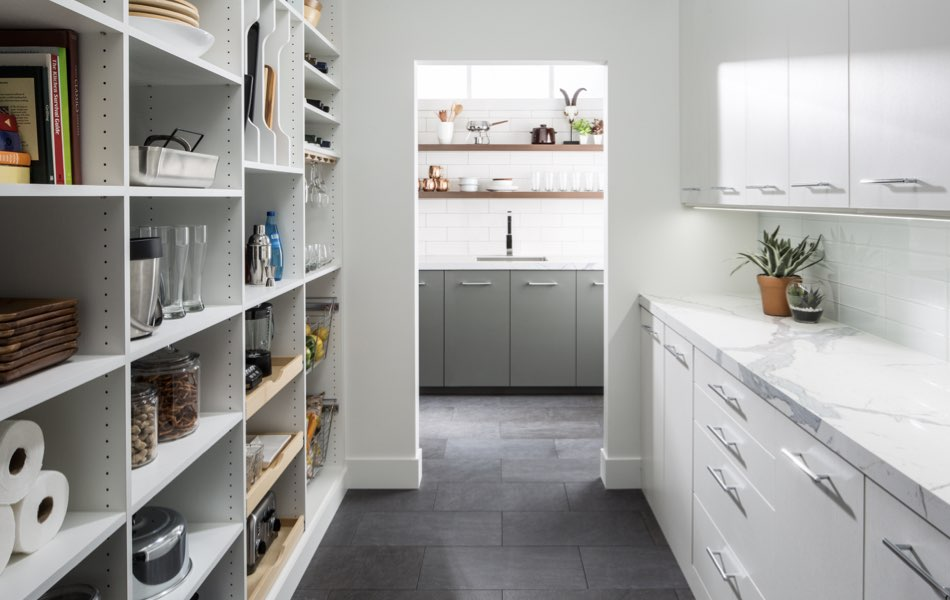 Spaces-Pantry